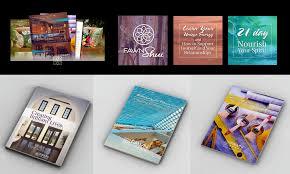 graphic design by truckee graphic designer zimmerman team
