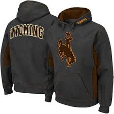 Wyoming travel jackets images Best 25 wyoming cowboys ideas fasching cowboy jpg