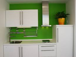 kitchen decorating very small kitchen design ideas compact