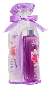 halloween perfume for women bath gift sets for women and men at kmart com