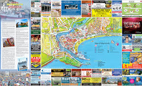 Portland Maps Online by Events U0026 Things To Do In Weymouth Dorset Uk We Are Weymouth