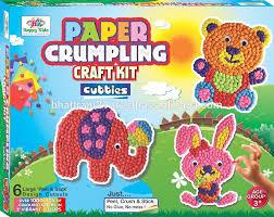 craft kit for kids