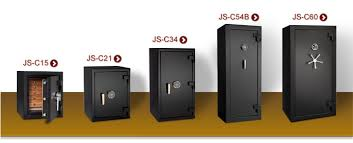 jewelry safes maximum security safes