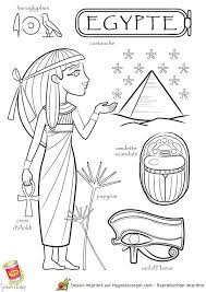 ancient egypt coloring page 284 best coloring pages egypt images on pinterest ancient