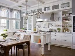 high cabinet kitchen high kitchen cabinets high kitchen cabinet simple high kitchen