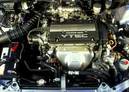 h22a best motor made by honda in my opinion engines