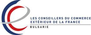chambre de commerce franco bulgare comité cce bulgarie bulgarie