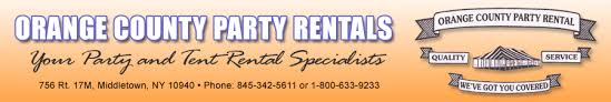 oc party rentals combo bounce house rentals from orange county party rentals new york