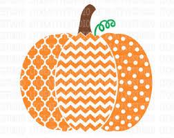 pumpkin svg pumpkin thanksgiving svg fall svg autumn svg