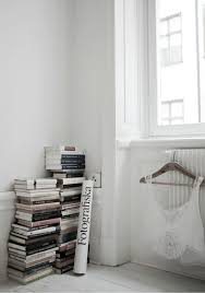 home interior books best 25 stacked books ideas on table ls
