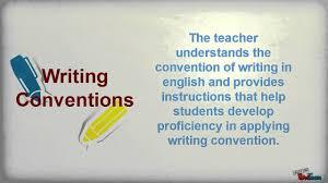 texas teacher competencies ec 6 youtube