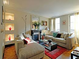 living room living room layout ideas with fireplace with beige