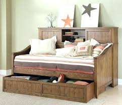 day bed plans reclaimed wood daybed wood day bed unstained wooden wood daybed