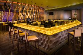 martini bar decor callin fortis u2013 residential hospitality restaurant u0026 night club