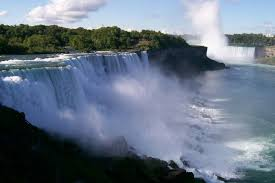 places to see in the united states niagara falls facts pictures u0026 history info usa u0026