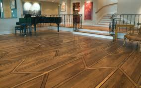natural wood tile flooring designs for floor loversiq
