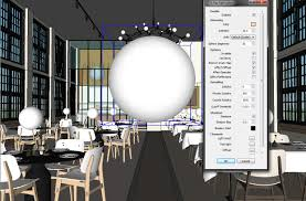 making of renaissance 3d architectural visualization u0026 rendering