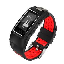 activity monitoring bracelet images Star 8 gps smart fitness watch activity tracker pedometer jpg
