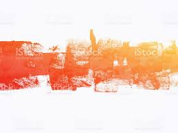orange color clip art vector images u0026 illustrations istock
