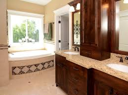 bathroom remodeling ideas on a budget bathroom remodeled bathrooms 42 remodeled bathrooms on a budget