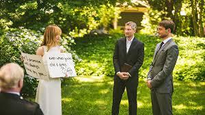 Wedding Photographers Dc Anna U003e Wedding U003c Michael Washington Dc Washington Dc Wedding