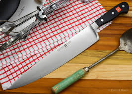 Where To Buy Kitchen Knives