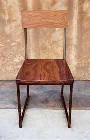 Distressed Kitchen Tables Antique Dining Chairs With Leather Seats Pair Of Leather Window