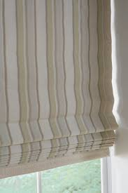 Roman Shade Roman Shades Villa Blind And Shutter