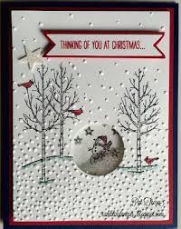 47 best white christmas retired images on pinterest white