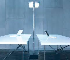 Fluorescent Floor L Office Floor Ls Pixball