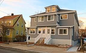 multi family homes six winthrop ma mls multi family homes for sale mls listings