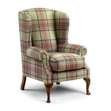 High Back Wing Armchairs Downtown Doheny Wing Chair Furniture Armchairs Upholstery Fabric