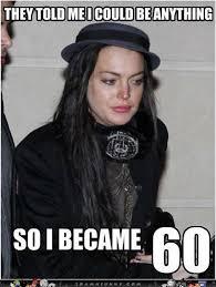 Celebrity Memes - celebrity memes 03