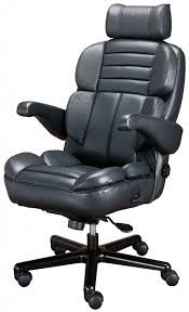 Heavy Duty Office Furniture by Furniture Office Extra Heavy Duty Office Chairs Cryomats With