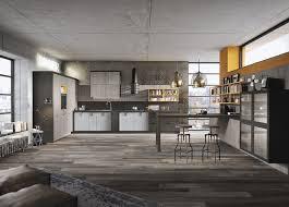 cuisine industrielle loft cuisine loft industriel