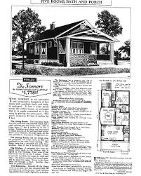 sears and roebuck historic mail order catalog homes u2013 alive and
