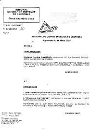 chambre des notaires 69 107 un proprietaire absent des actes notaries le concernant
