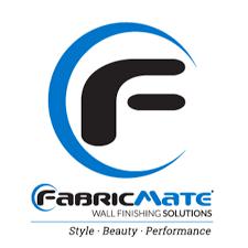 fabricmate wall finishing solutions homes fabricmate youtube