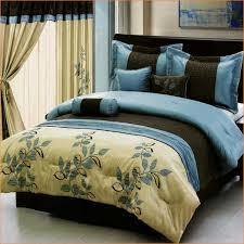 Custom Comforters And Bedspreads Custom Made Bedspreads And Comforters Home Design U0026 Remodeling Ideas