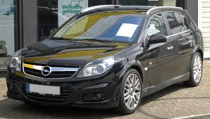 opel signum 1 9 2008 auto images and specification