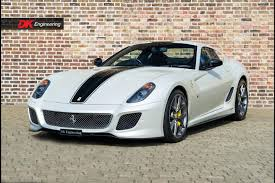 599 gto price uk 599 gto for sale vehicle sales dk engineering