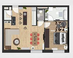 demo plans roomle