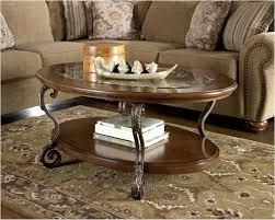 decorate coffee table decorating side table decor ideas skillful living room then