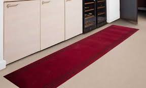 Rugs Kitchen Enchanting Kitchen Runner Rugs Uk Tags Kitchen Runner Rugs Red