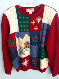 43 best ugly christmas sweaters images on pinterest ugly
