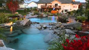 copper creek landscaping spokane youtube idolza