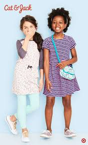 target kids shoes black friday 37 best welcome to art class images on pinterest fashion brand