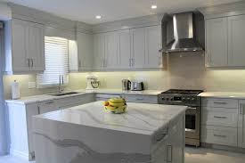 gray owl painted kitchen cabinets beautiful custom grey owl kitchen touchwood cabinets
