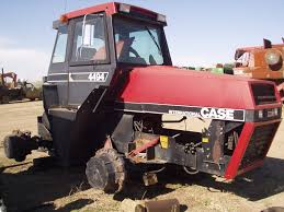case ih 4494 tractor what to look for when buying case ih 4494
