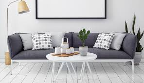 living room essentials affordable living room essentials total home goods